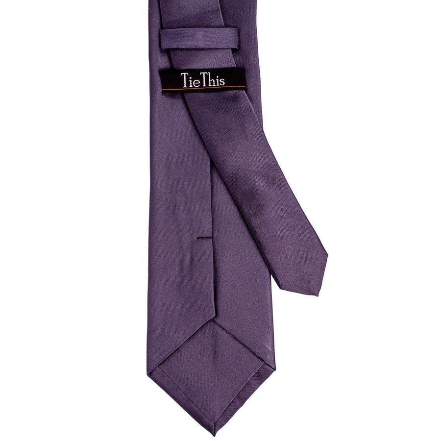 Christopher - TieThis Neckwear and Accessories and TieThis.com