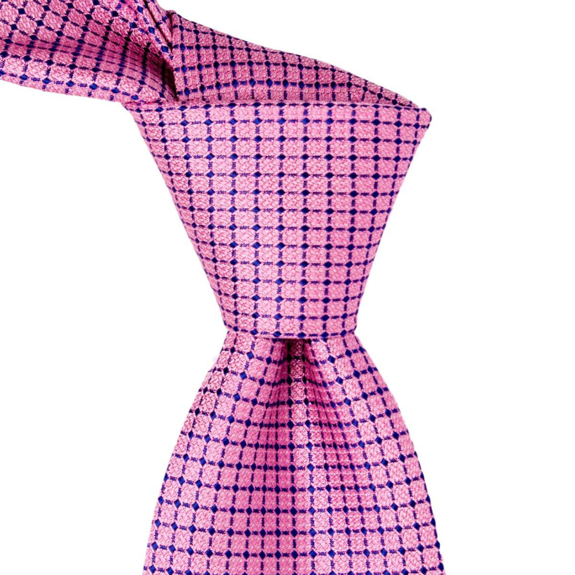 Colton - TieThis Neckwear and Accessories and TieThis.com