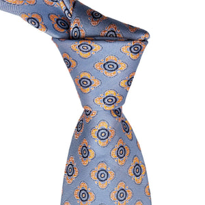 Denton - TieThis Neckwear and Accessories and TieThis.com
