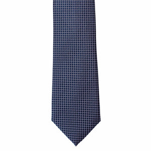 Dixon - TieThis® Neckwear and Accessories