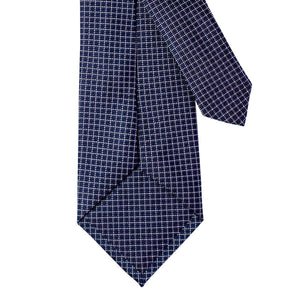 Dixon - TieThis Neckwear and Accessories and TieThis.com