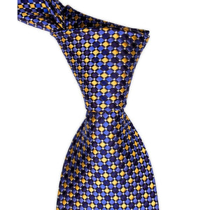 Emerson - TieThis® Neckwear and Accessories