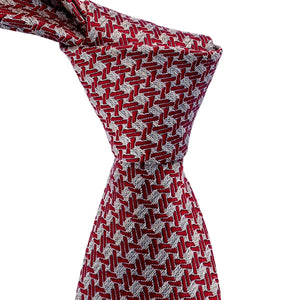 Ethan - TieThis® Neckwear and Accessories