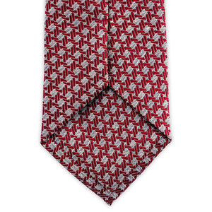 Ethan - TieThis Neckwear and Accessories and TieThis.com