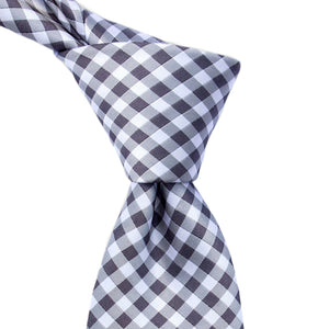Fairfield - TieThis® Neckwear and Accessories