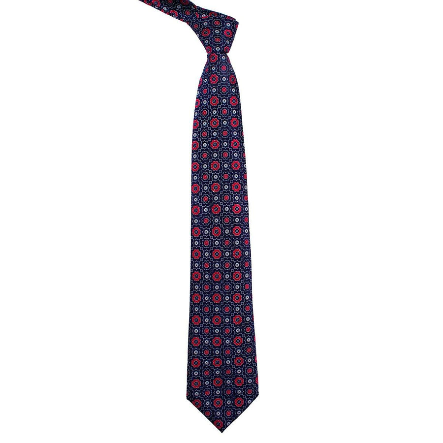 Florence - TieThis Neckwear and Accessories and TieThis.com