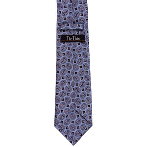 Franklin - TieThis Neckwear and Accessories and TieThis.com
