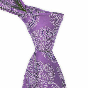 Hamlin - TieThis Neckwear and Accessories and TieThis.com