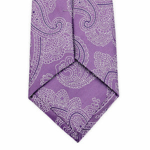 Hamlin - TieThis® Neckwear and Accessories