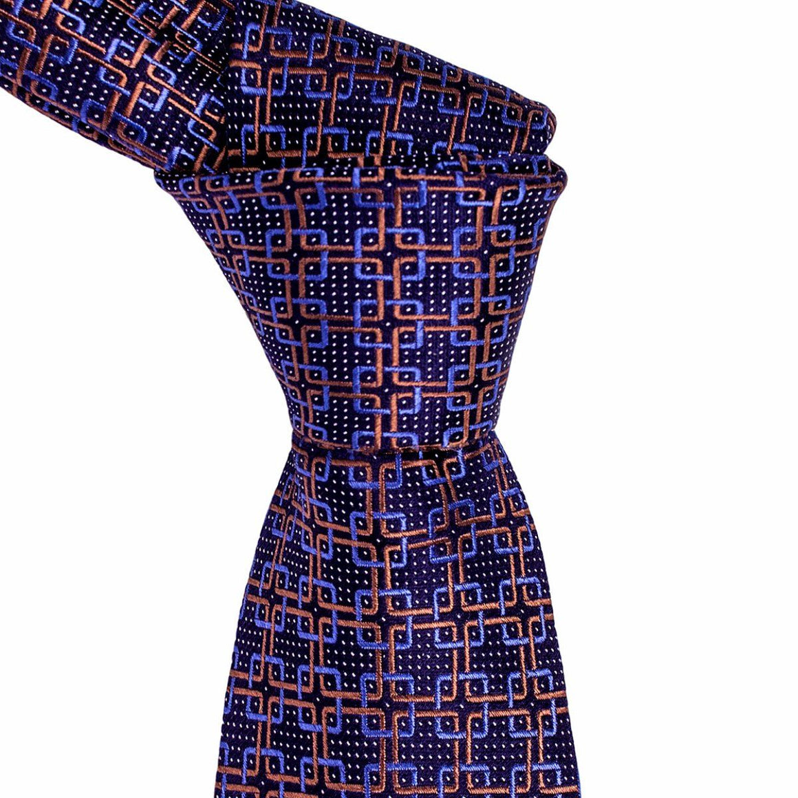 Harrison - TieThis Neckwear and Accessories and TieThis.com