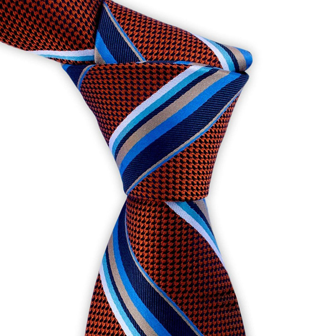 Jacob - TieThis Neckwear and Accessories and TieThis.com