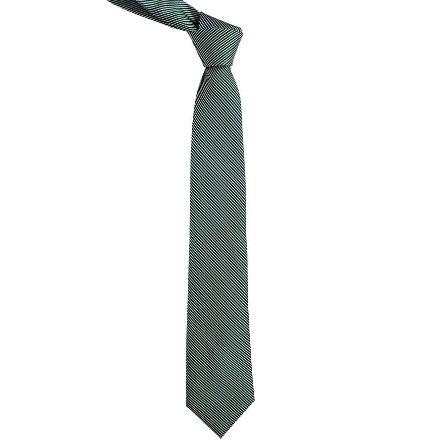 James - TieThis Neckwear and Accessories and TieThis.com