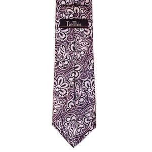 Laurel - TieThis® Neckwear and Accessories