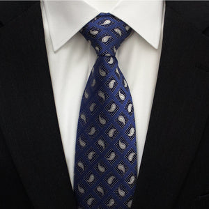 Lincoln - TieThis® Neckwear and Accessories