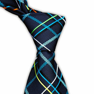 Logan - TieThis Neckwear and Accessories and TieThis.com