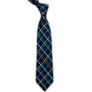Logan - TieThis® Neckwear and Accessories