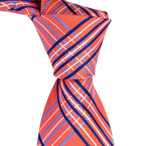 London - TieThis® Neckwear and Accessories