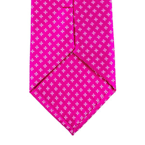 Marshal - TieThis Neckwear and Accessories and TieThis.com