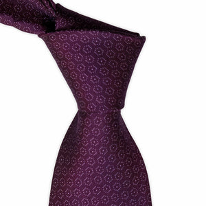 Mason - TieThis Neckwear and Accessories and TieThis.com