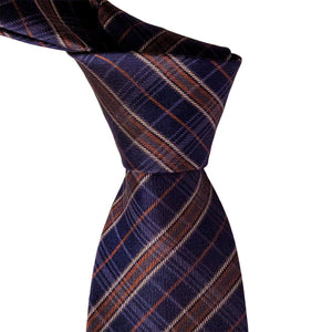 Maxwell - TieThis® Neckwear and Accessories