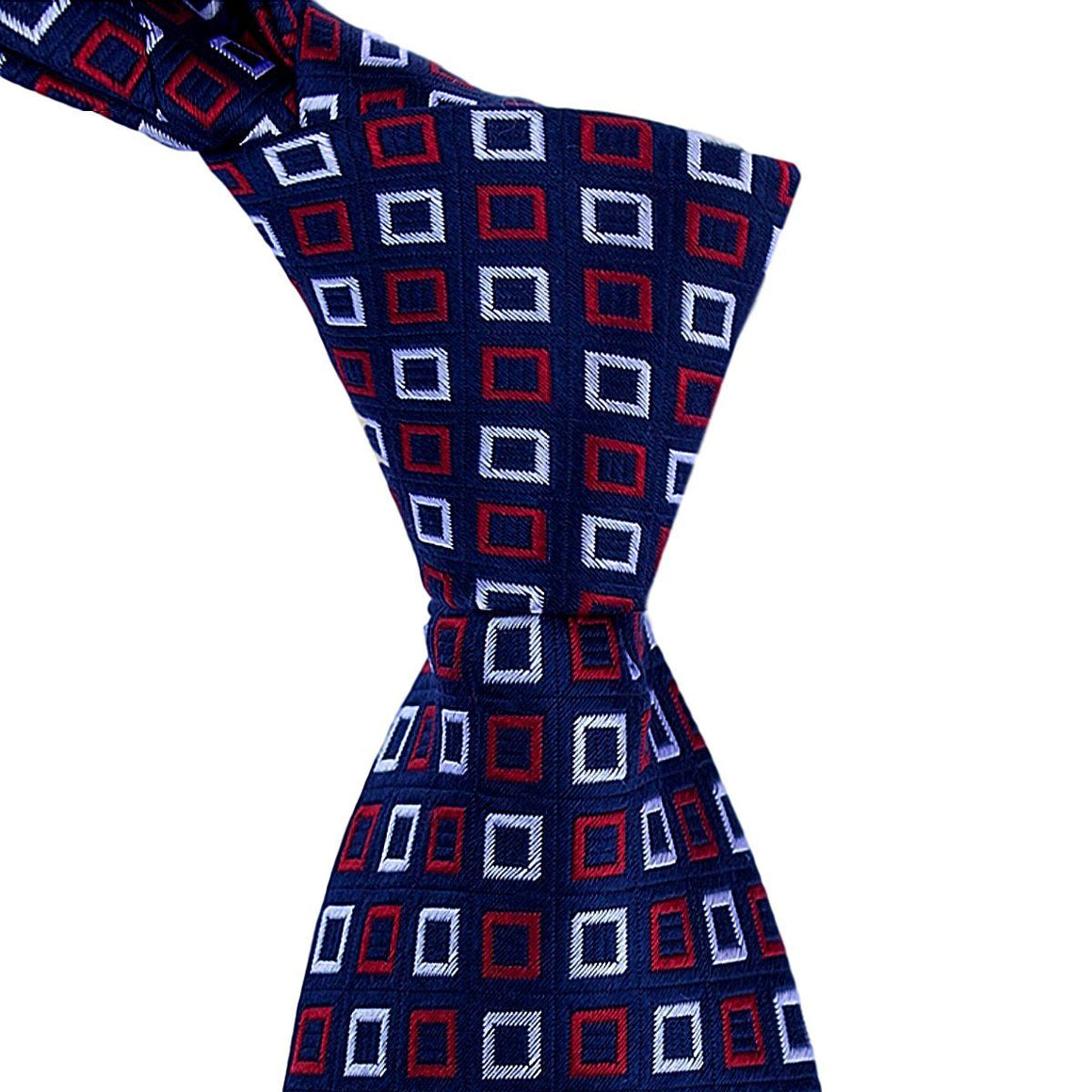 Metropolitan - TieThis Neckwear and Accessories and TieThis.com