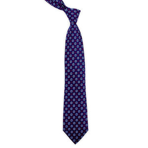 Metropolitan - TieThis® Neckwear and Accessories