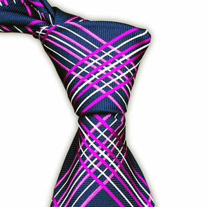 Morgan - TieThis® Neckwear and Accessories