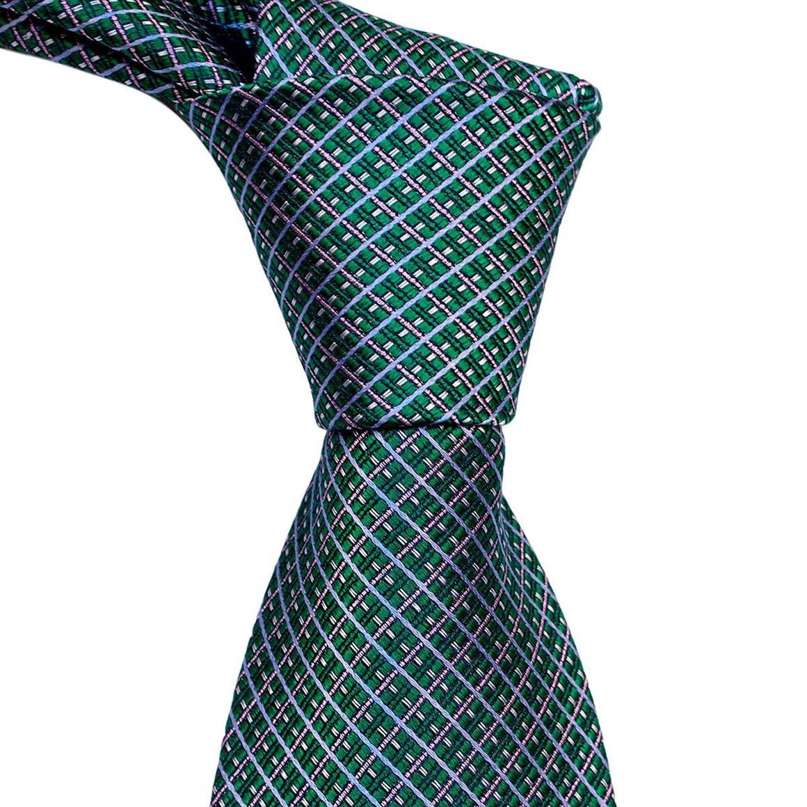Nathan - TieThis Neckwear and Accessories and TieThis.com