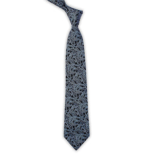 Rockfield - TieThis® Neckwear and Accessories