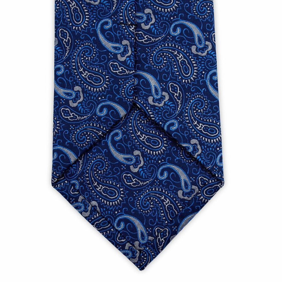 San Diego - TieThis Neckwear and Accessories and TieThis.com