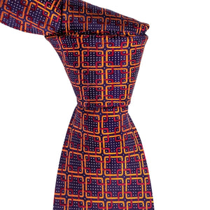 Sedona - TieThis® Neckwear and Accessories