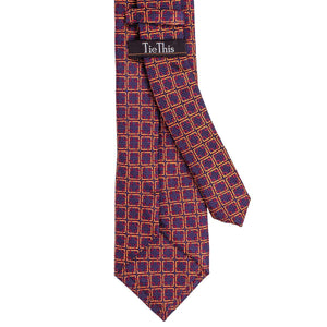 Sedona - TieThis Neckwear and Accessories and TieThis.com