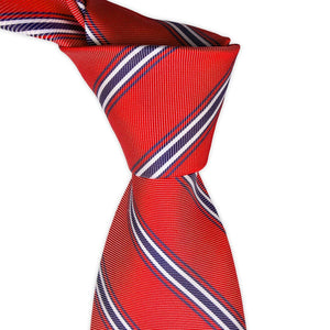 Solis - TieThis® Neckwear and Accessories