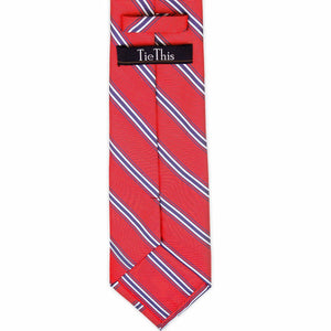 Solis - TieThis Neckwear and Accessories and TieThis.com