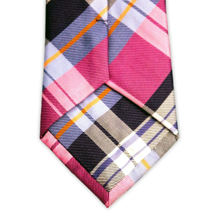 Addison - TieThis Neckwear and Accessories and TieThis.com