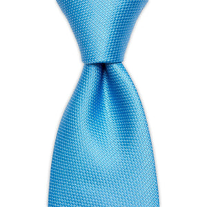 Albany - TieThis® Neckwear and Accessories