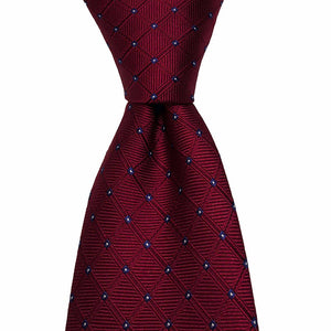 Brooks - TieThis® Neckwear and Accessories