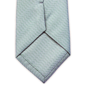 Cloverfield - TieThis Neckwear and Accessories and TieThis.com