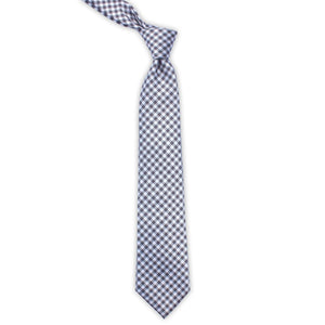 Fairfield - TieThis Neckwear and Accessories and TieThis.com