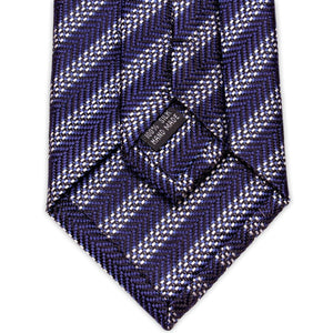 Lawton - TieThis Neckwear and Accessories and TieThis.com