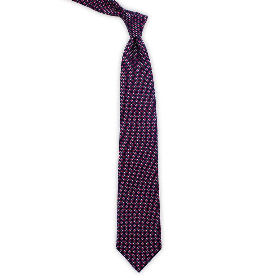 Tahoe - TieThis Neckwear and Accessories and TieThis.com