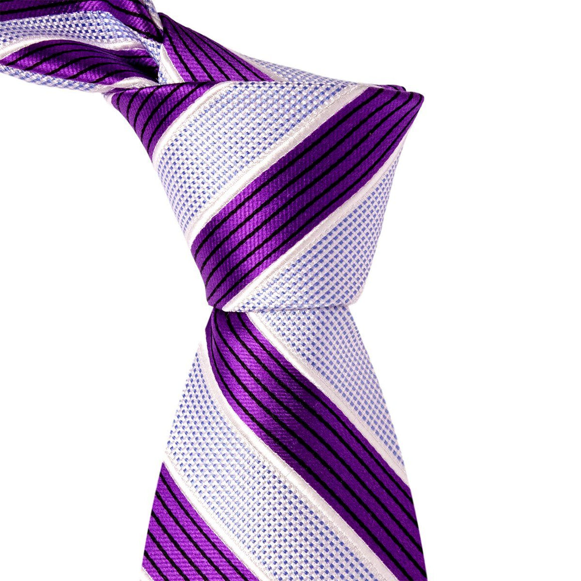 Wesley - TieThis Neckwear and Accessories and TieThis.com