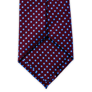 Zachary - TieThis Neckwear and Accessories and TieThis.com