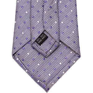 The Austin - TieThis® Neckwear and Accessories