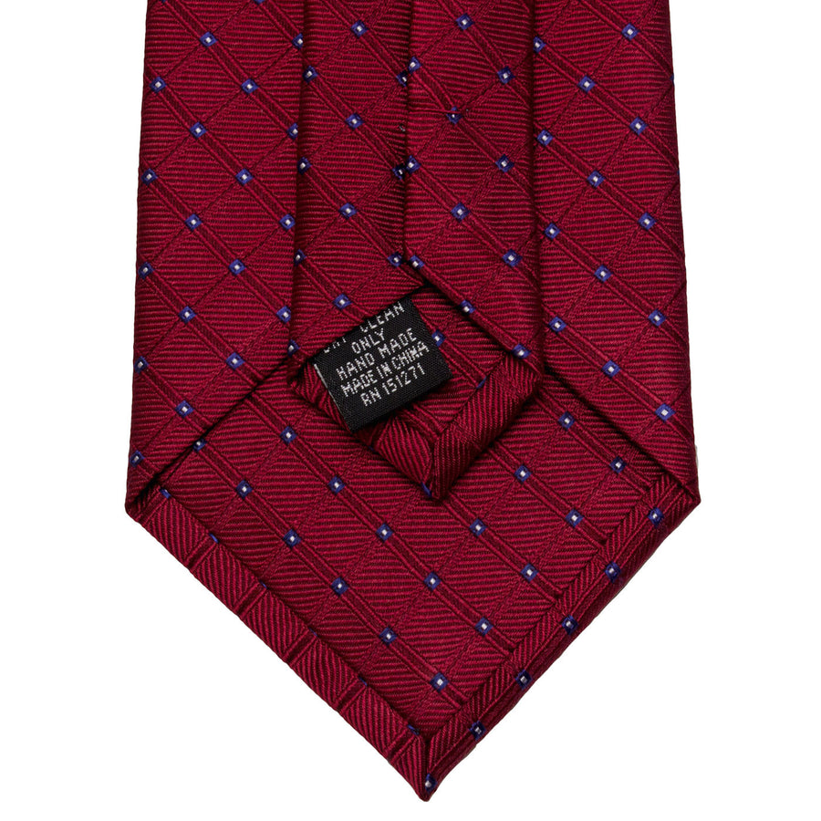 Brooks - TieThis Neckwear and Accessories and TieThis.com