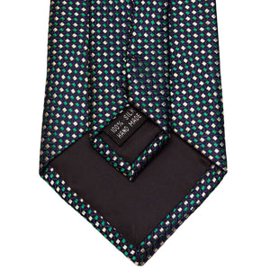 Trenton - TieThis Neckwear and Accessories and TieThis.com