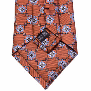The Wichita - TieThis Neckwear and Accessories and TieThis.com