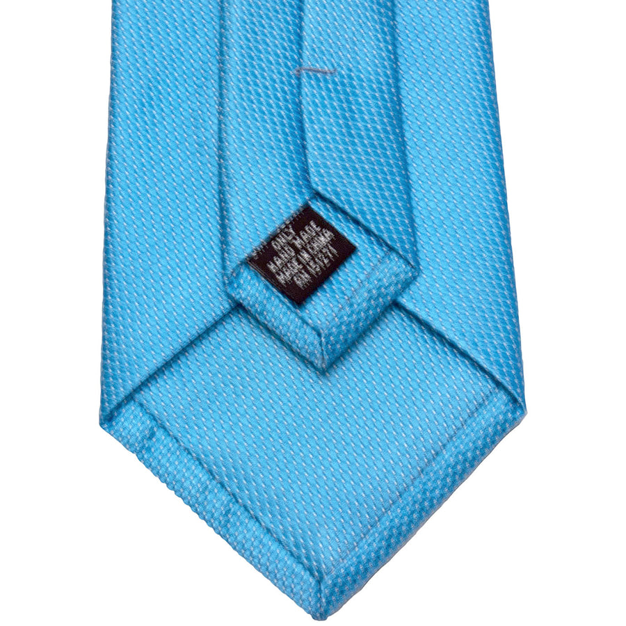Albany - TieThis Neckwear and Accessories and TieThis.com