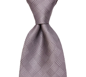 TieThis - The Salem Tie - TieThis Neckwear and Accessories and TieThis.com