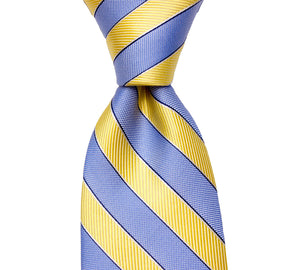 TieThis - The Bellewood Tie - TieThis Neckwear and Accessories and TieThis.com